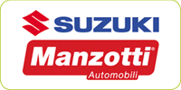 Suzuki Manzotti
