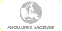 Macelleria Angeloni
